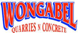 Wongabel Quarries