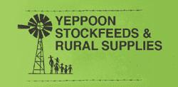 Yeppoon Stockfeeds & Rural Supplies