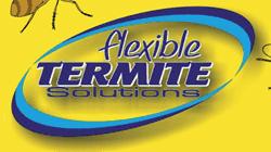 Flexible Termite Solutions