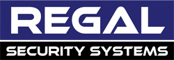 Regal Security Systems