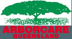Arborcare Queensland