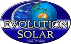 Evolution Solar Kingaroy