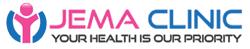 Jema Clinic