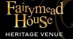Fairymead House–Heritage Venue