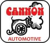Cannon Automotive Services