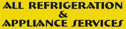 All Refrigeration & Appliance Services