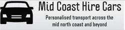 Mid Coast Hire Cars