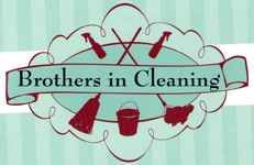 Brothers in Cleaning Pty Ltd