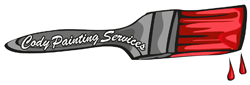 Cody Painting Services