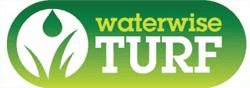 Waterwise Turf