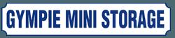 Gympie Mini Storage