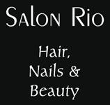 Salon Rio Hair Nails & Beauty
