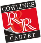 Cowlings R & R Carpet Pty Ltd