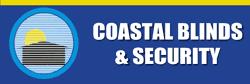 Coastal Blinds & Security
