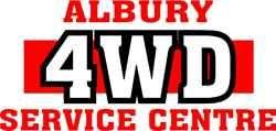 Albury 4WD Service Centre