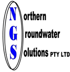 Northern Groundwater Solutions Pty Ltd