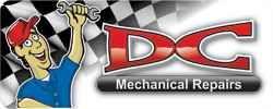 DC Mechanical Repairs