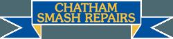 Chatham Smash Repairs