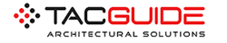 TacGuide Architectural Solutions