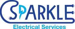 Sparkle Electrical Services