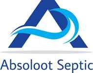 Absoloot Septic