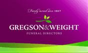 Gregson & Weight Funeral Directors
