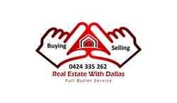 Real Estate with Dallas