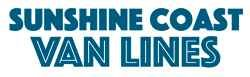 Sunshine Coast Van Lines