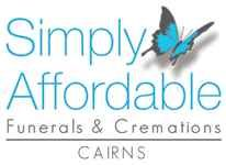 Simply Affordable Funerals & Cremations Cairns