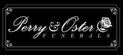 Perry & Oster Funerals
