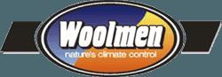 The Woolmen