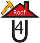 Roof 4 U