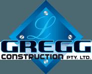 Gregg Construction Pty Ltd