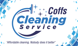 Coffs Cleaning Services