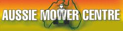 Aussie Mower Centre