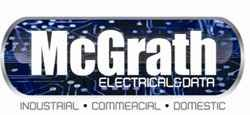 McGrath Electrical & Data