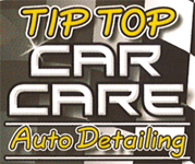 Tip Top Car Care