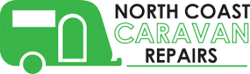 North Coast Caravan Repairs