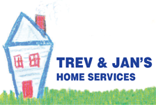 Trev & Jan's Home Services