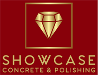 Showcase Concrete & Polishing