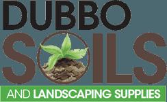 Dubbo Soils & Landscaping Supplies