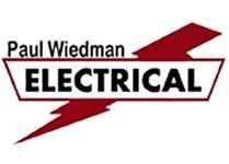 Paul Wiedman Electrical