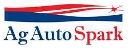 Ag Auto Spark