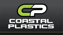 Coastal Plastics