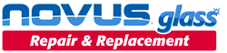 Novus Autoglass–Repair & Replacement