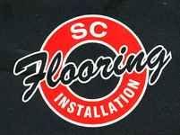 S C Flooring Installation