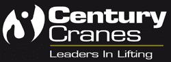 Century Cranes