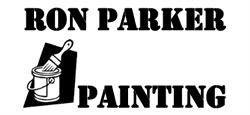 Ron Parker Painting