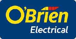 O'Brien Electrical Currumbin