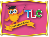 TLC Early Learning Centre